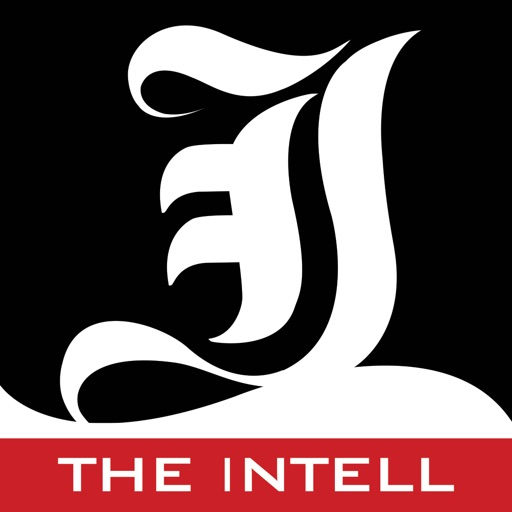 Intelligencer News