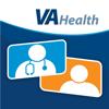VA Video Connect