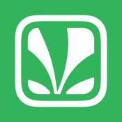 Saavn Music Radio app review