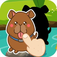 Toddler Animal Puzzle Learning Game