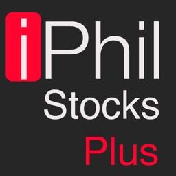 iPhilStocks Plua