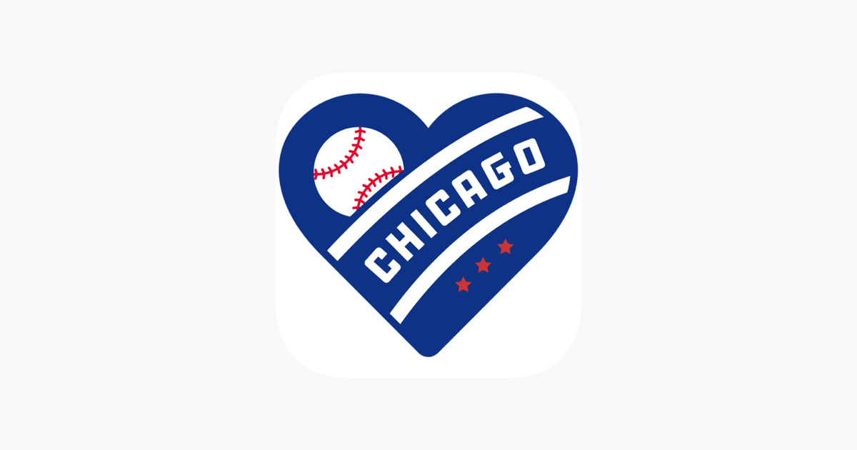 how to unblock on iphone chicago baseball rewards on the app 17274