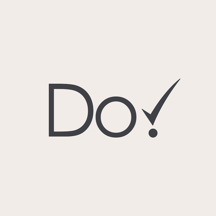 Do! - Simple To Do List