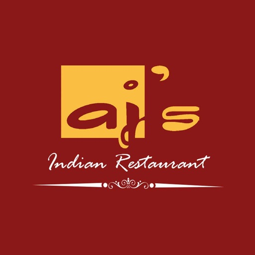 AJ's Indian Restaurant