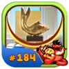 Ruby Statue Hidden Object Game