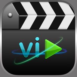 viPlay