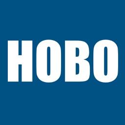 HOBOmobile
