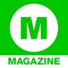 TheMarker מגזין Reviews