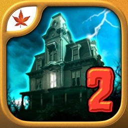 Return to Grisly Manor LITE