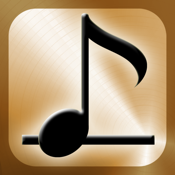 Musical Instrument - Lamophone icon