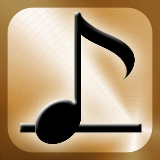 新楽器「Lamophone(ラモフォン)」