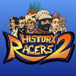 History Racers 2 Premium