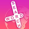 世界最大のワードサーチ