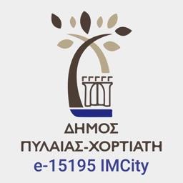 e-15195 IMCity