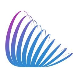 AlfaBelarus for iPhone