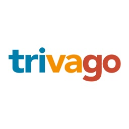 trivago app: Hotel Finder & Travel Booking Deals