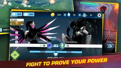 Shadow Battle 2 screenshot 3