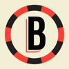 Blackjack Strategy Practice Icon