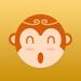 76.快速小猴 - 海外华人加速玩国内游戏