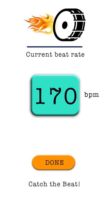 Run Beat screenshot-4