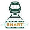 SMART eTickets Reviews