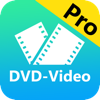 DVD-Video Converter-DVD to MP4