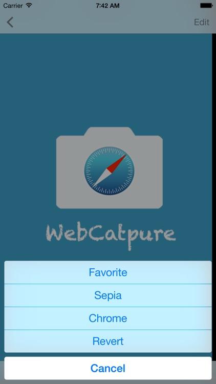 Screenshot24: filter,delete screenshot-3