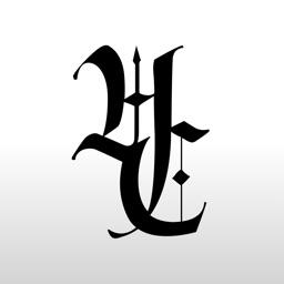 Hartford Courant