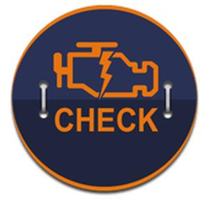 OBD2 Torque : OBDII Check Car app