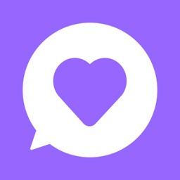 Flirt locals-HookUp Dating App