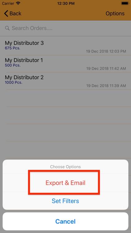 SutraDhaar screenshot-6
