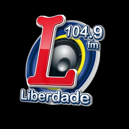 Liberdade FM - Caiapônia-GO
