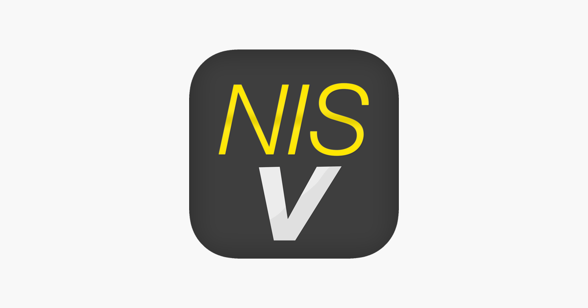 ND2 Viewer on the App Store