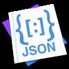 Smart JSON Editor - ArtPRO