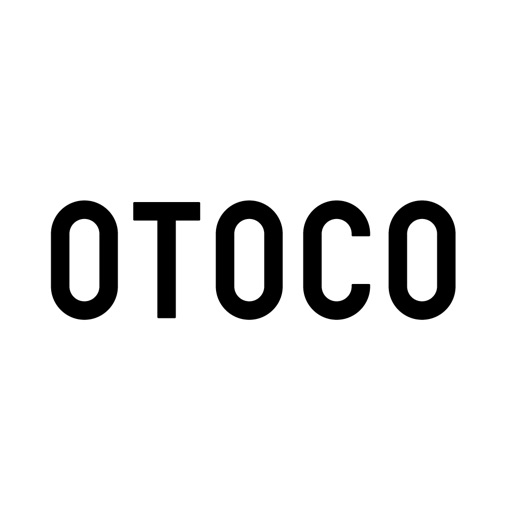 Download otoco - オトコのための2ちゃんねるアプリ free for iPhone, iPod and iPad