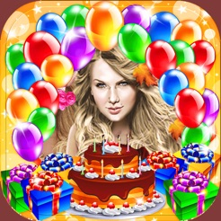 Geburtstag app
