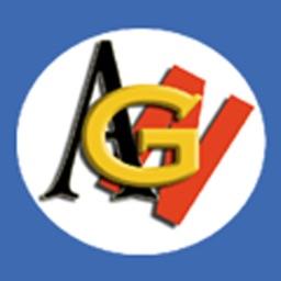 All Gospel Now - AGN