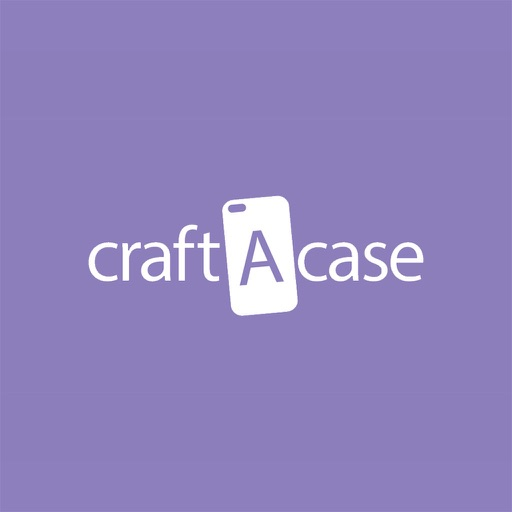 Craftacase LK
