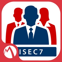 ISEC7 MED for MobileIron