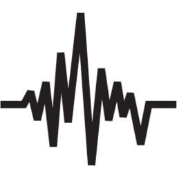 噪音测试仪