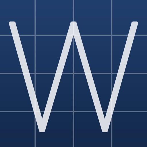 Wonderoom Pro