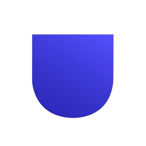 SafeTrek - Personal Safety application logo