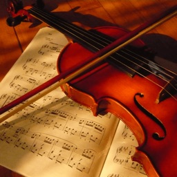 Classical Music for Studying | for working time