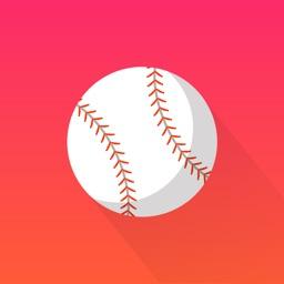 プロ野球速報 野球まとめ