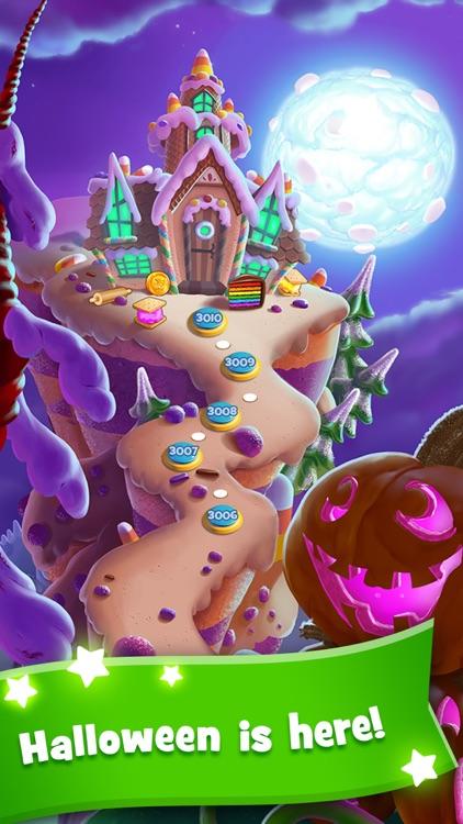 Cookie Jam - Match 3 Games screenshot-0
