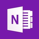 Microsoft OneNote