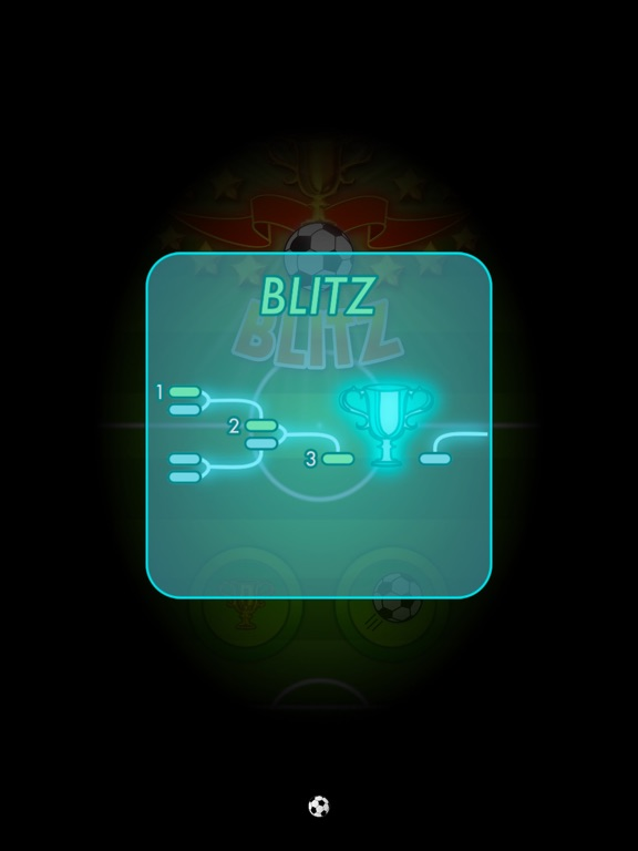 Screenshot 3 Cup Blitz