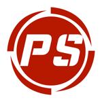 Power Sportz