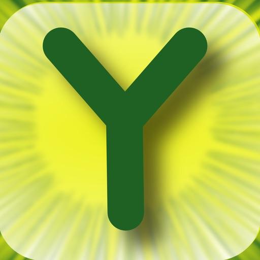 Yumget visual photo food diary