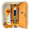 脱出ゲーム Halloween おばけとかぼちゃと魔女の家アイコン